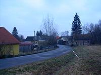 NovyKramolin.JPG
