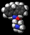 Noxiptilin-3D-spacefill.png