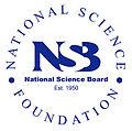 Nsb logo h11.jpg
