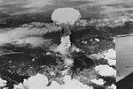 Nuclear mushroom cloud of Fat Man.jpg