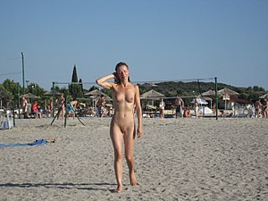 Nudist camp Valalta.JPG