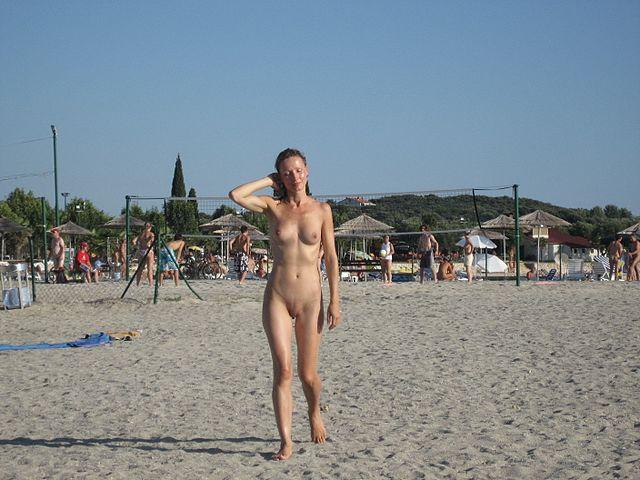 se pic qoclick camp nudist