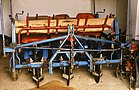 Nursery stock transplanter.jpg