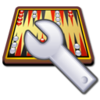 Nuvola apps kbackgammon engine.png