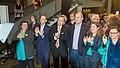 OB-Wahl Köln 2015, Wahlabend im Rathaus-1081.jpg