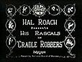 OG cradle robbers title card.jpg