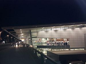 OIC adelaide airport night 2.jpg