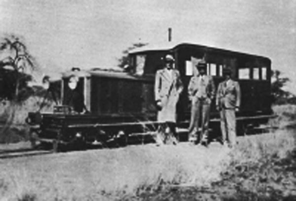 OMEG 1914