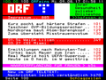 ORF1-Teletext-09-08-2017.png