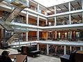 OSU Thompson Library - west atrium 2.jpg