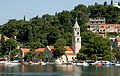 OUR LADY OF THE SNOWS, CAVTAT, CROATIA.jpg