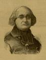 O Abade Crozes - Diario Illustrado (24Nov1888).png