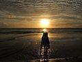 O céu, o sol, o mar, e algo mais 03.jpg