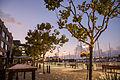Oakland Marina (15386903301).jpg