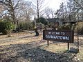 Oaklawn Garden 2011-01-29 Poplar Pike Germantown TN 91.jpg
