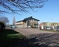 Oakwood House, Exeter - geograph.org.uk - 343796.jpg
