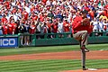 Obama Throws Pitch, Greets Military Children at Nationals Game DVIDS266126.jpg