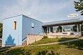 Obchodní centrum sanitární techniky Savos, Litomyšl 2019 (2).jpg