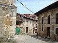 Obecuri (Condado de Treviño) - 009 (30669580236).jpg
