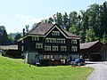 Obere Lochmühle Teufen P1031180.jpg