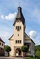Obersteinbach Kirche-20190526-RM-170713.jpg