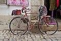 Obidos-258-Fahrrad-2011-gje.jpg