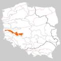 Obniżenie Milicko-Głogowskie.png