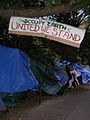 Occupy Portland November 2, Occupy Earth.jpg