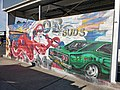 Ocean Beach car wash mural.jpg
