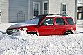 Ocean Grove . Snowstorm; Dec. 2009.jpg