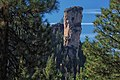 Ochoco National Forest Steins Pillar (36456363061).jpg