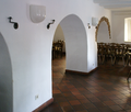 Odendorf Zehnthaus (05).png