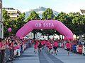 Odyssea Chambéry 2015 (arrivée) 1.JPG