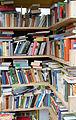 Offener Bücherschrank Hürth-Hermülheim c.jpg