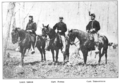 Officers from 18th PA Cavalry.png