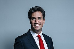 Official portrait of Edward Miliband crop 1