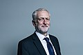 Official portrait of Jeremy Corbyn crop 1.jpg