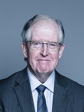 Official portrait of Lord McNally crop 2.jpg