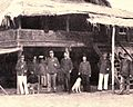 Officiersverblijf binnen Anangaloeng2.jpg