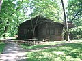 Ogle County IL White Pines Lodge and Cabins11.jpg