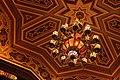 Ohio Theatre Ceiling (14974386665).jpg