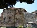 Ohrid - panoramio (41).jpg