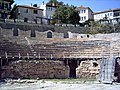 Ohrid ancient theatre.jpg