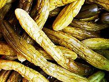 recipe: polish pickles vs kosher [34]