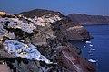 Oia view - panoramio (1).jpg