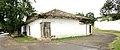 Ojojona Honduras house 2.jpg