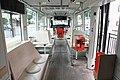Okayama Electric Tramway 1011B interior.jpg