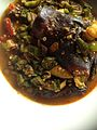 Okro Soup with bushmeat.jpg