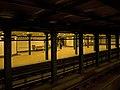 Oktogon metro station platforms.jpg
