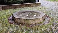 Oktogonbrunnen München.jpg
